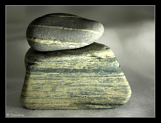 mineral.thumbnail