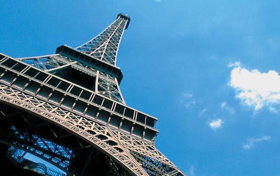 paris_ile_de_france_home