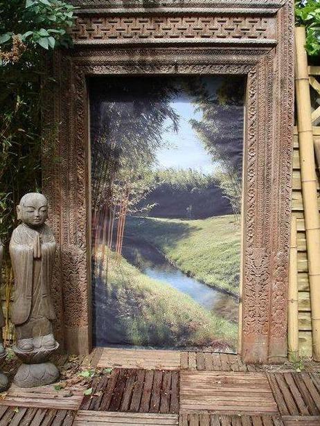 porte_temple