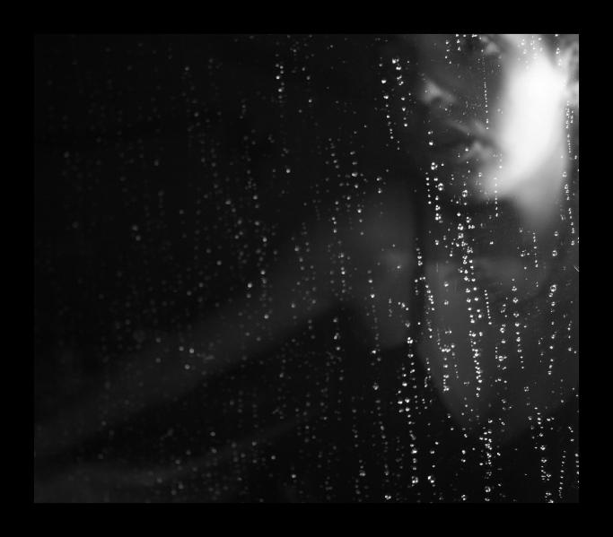 tears_larmes_drop_pluie_rain_sadness_tristesse_sad_triste_melanc