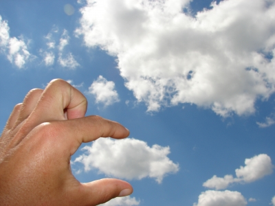 toucher-nuage