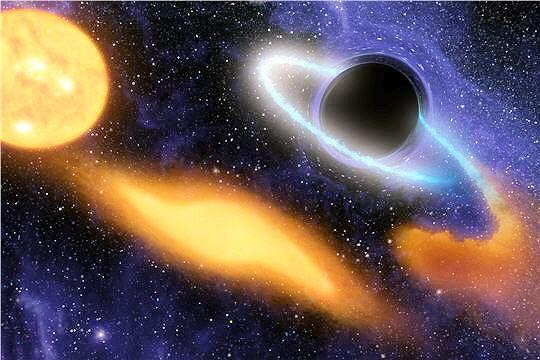trou-noir-426068