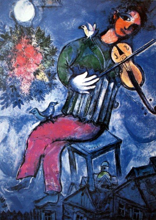 chagall-violoniste-bleu
