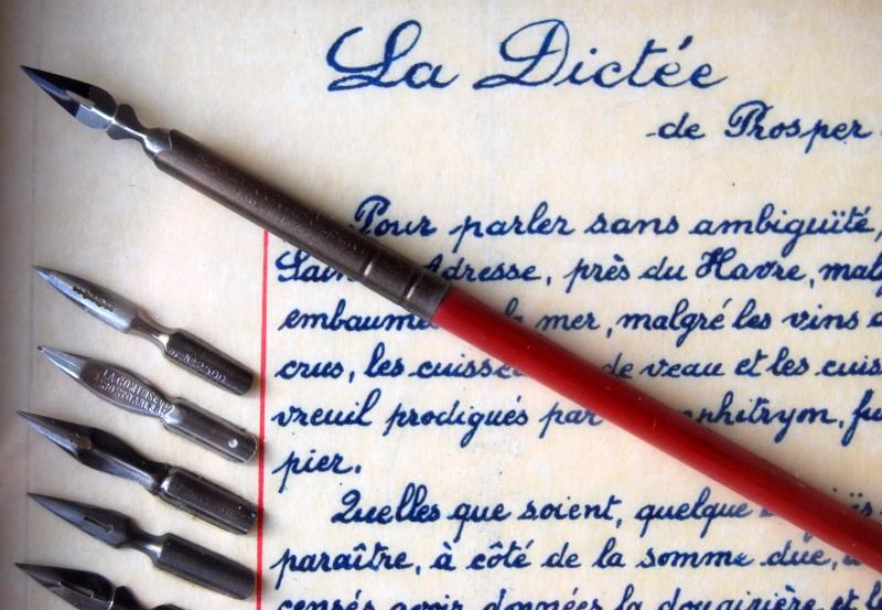 encreviolette.unblog.fr