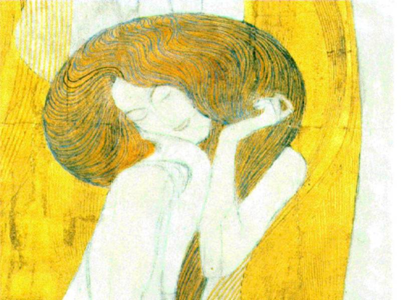 klimt.beethoven-frieze2