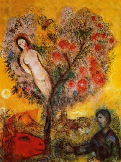 La-Branche_Chagall
