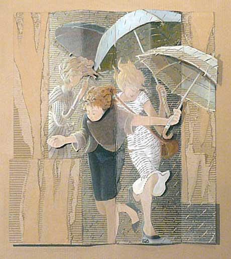parapluies_3