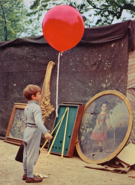 photo-Le-Ballon-rouge-1956-3