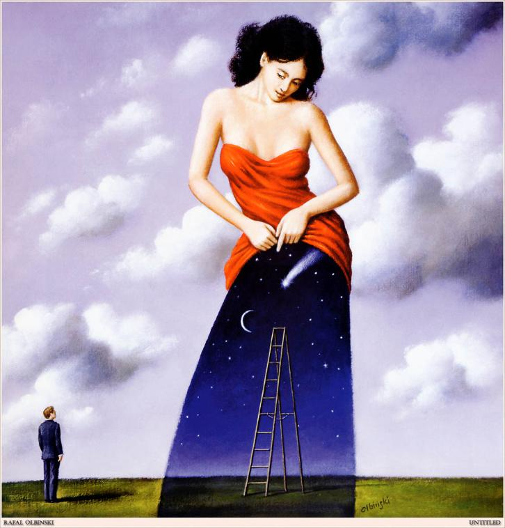 http://arbrealettres.files.wordpress.com/2009/11/rafal_olbinski_untitle.jpg?w=726