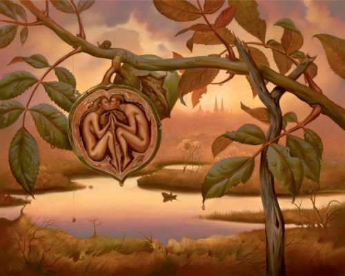 https://arbrealettres.files.wordpress.com/2009/12/walnutofedenay_vladimir-kush.jpg