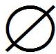 ensemble_vide_noir.jpg?w=216&h=210
