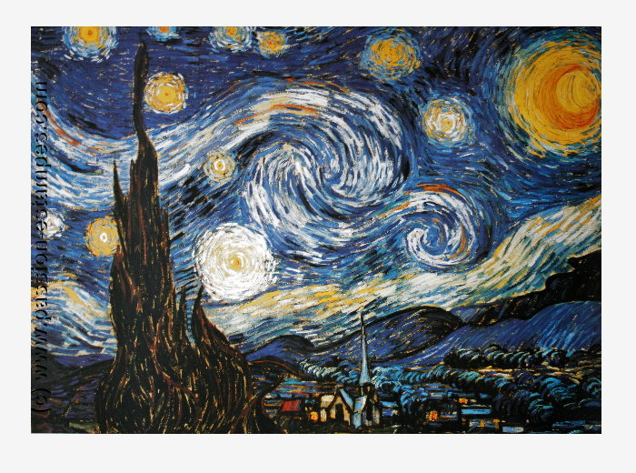 http://arbrealettres.files.wordpress.com/2010/09/vangogh-nuit-etoilee.jpg?w=1028&h=763