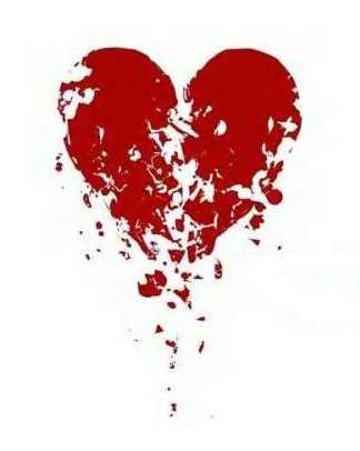 Le Coeur Brise John Donne Arbrealettres