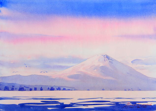 09_antarctic_paintings