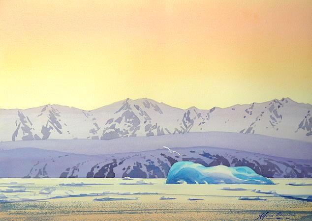 12_antarctic_paintings