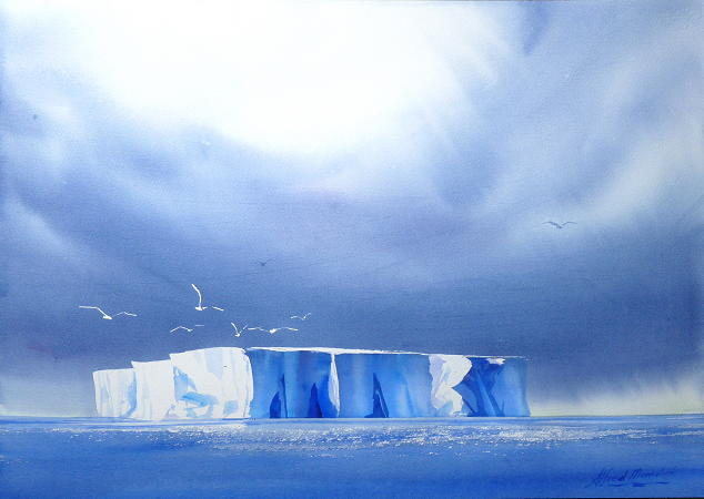 _antarctic_paintings