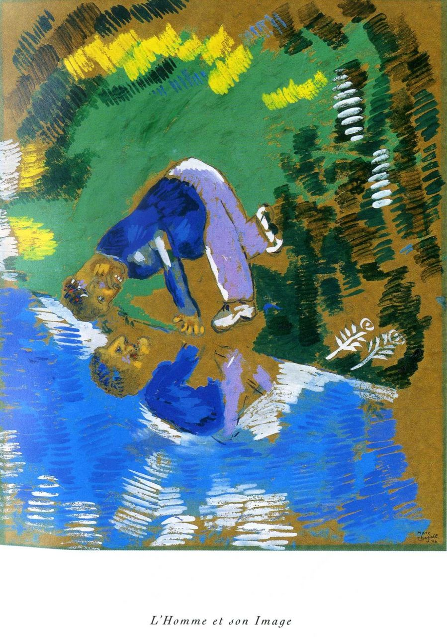 marc-chagall -fables-de-la-fontaine-9.jpg 7b36f2bcf65