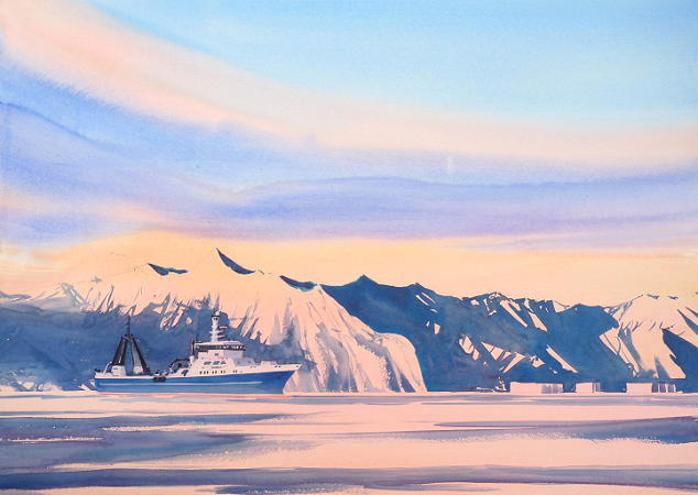 08_antarctic_paintings