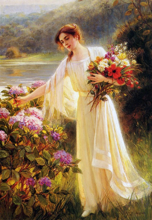 Albert Lynch 00