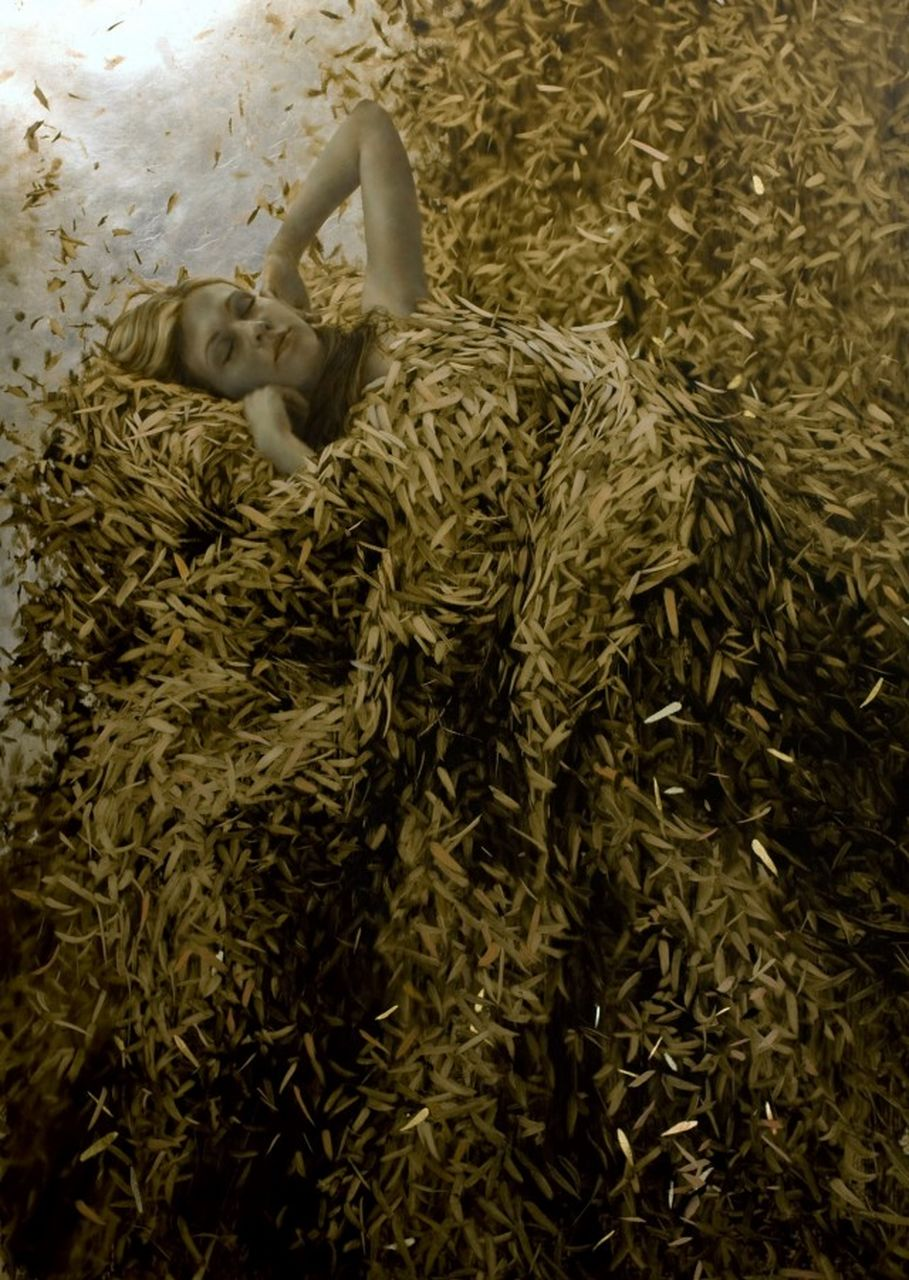 Brad Kunkle  feuille g