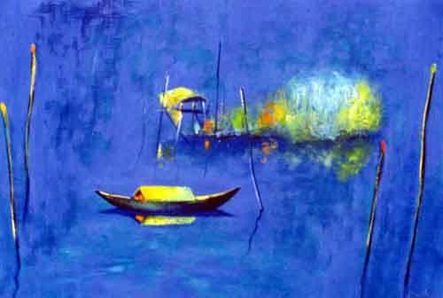 Dao Hai Phong g08