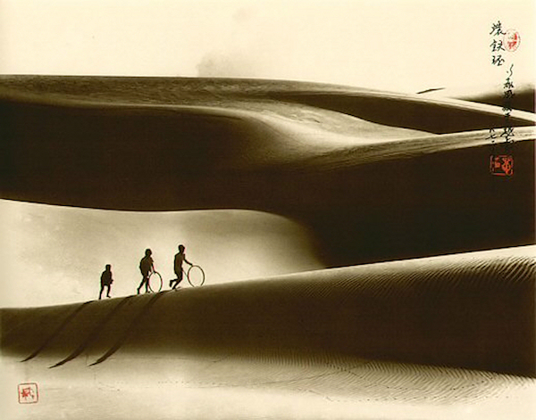 Don Hong-Oai dunes-hoops1
