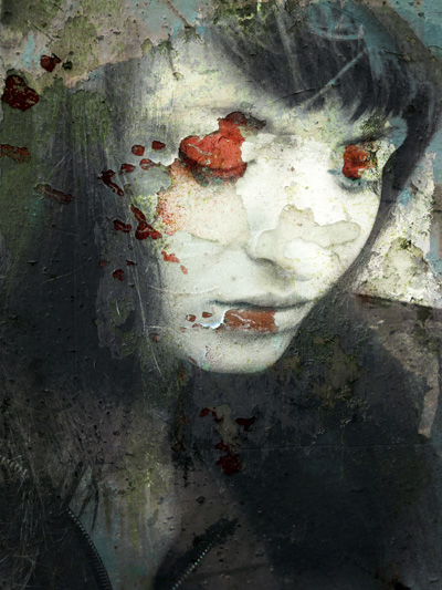 Jaya Suberg _maia-treptow-red-eye-kopie-vsm