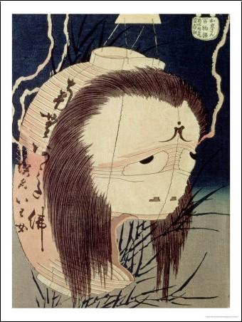 katsushika hokusai-fantome-japonais-gravure-sur-bois-n-1350918-0