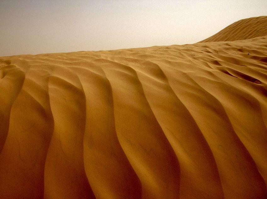 tunisia_desert