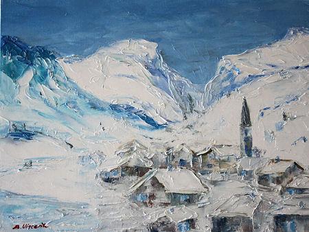 val-d-isere_sous_neige_peinture