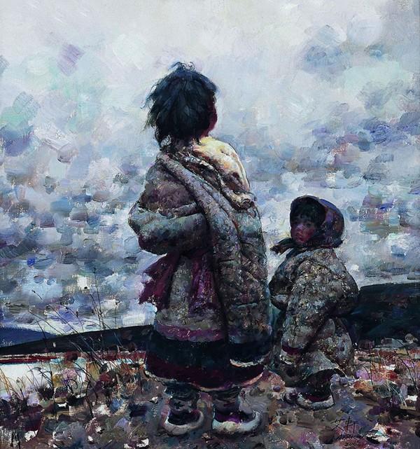 Ai Xuan 3ed