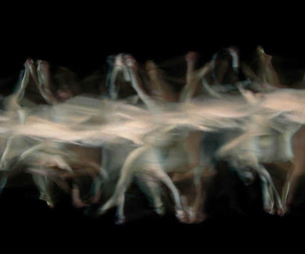 Bill Viola  vertebrae-horizontal-1_large