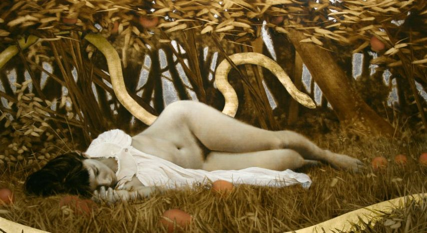 Brad Kunkle    Sleeper_web-800x436