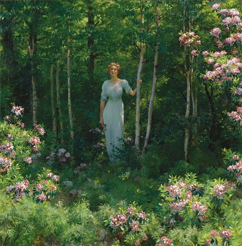 Charles Courtney Curran 14_L