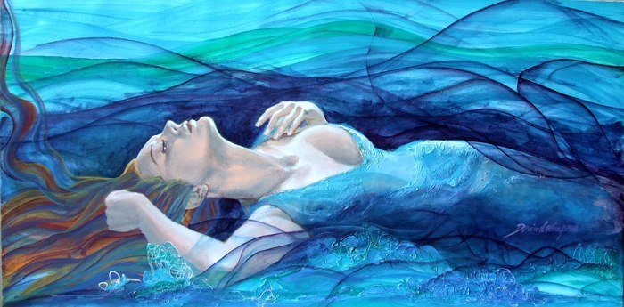 Dorina Costras ethereal-thoughts-from-whispers-series