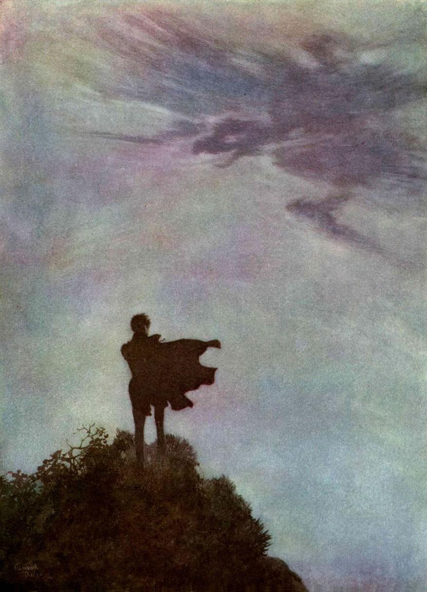 Edmund Dulac 19(1)