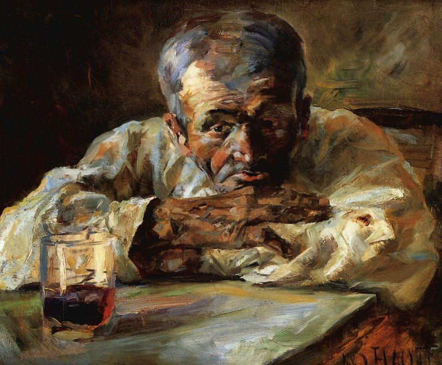 Henri de Toulouse-Lautrec 82