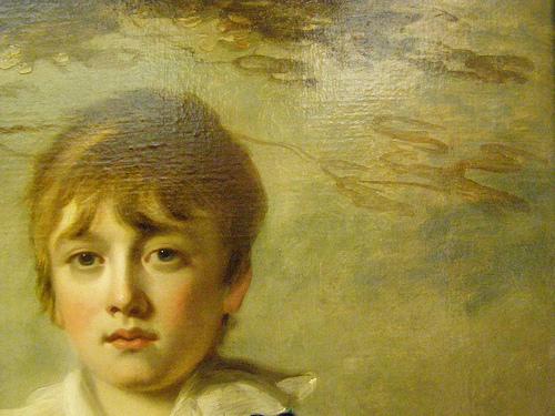 Henry Raeburn   e4