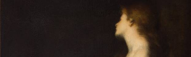 Jean-Jacques Henner -madeleine-hd_623x187