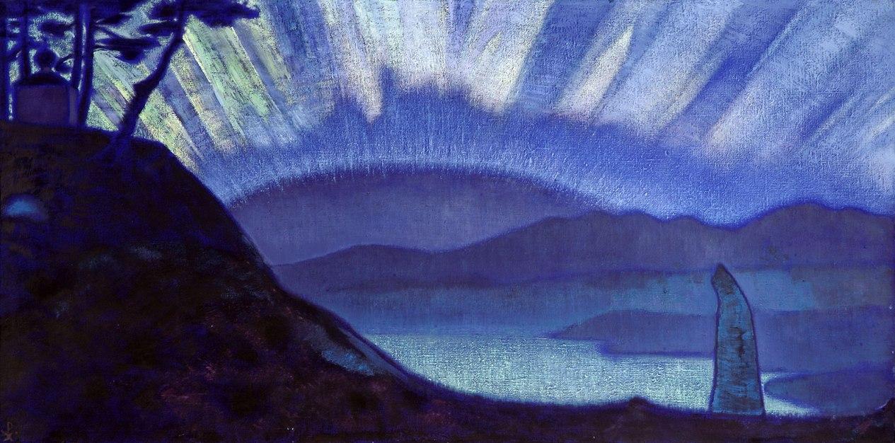 Nicholas Roerich 02 big