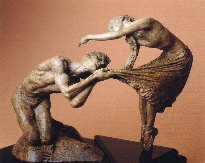 Richard MacDonald - Tutt'Art@ (1)