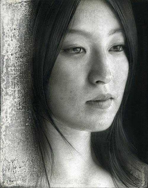 Atsushi Suwa    shuwa0109