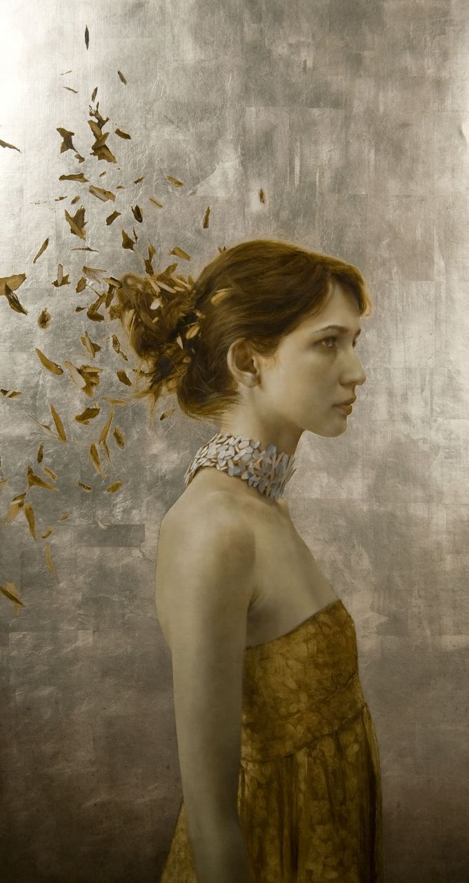 Brad Kunkle The_Arrangement_web