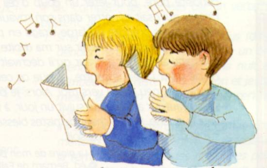 chanter-jpg