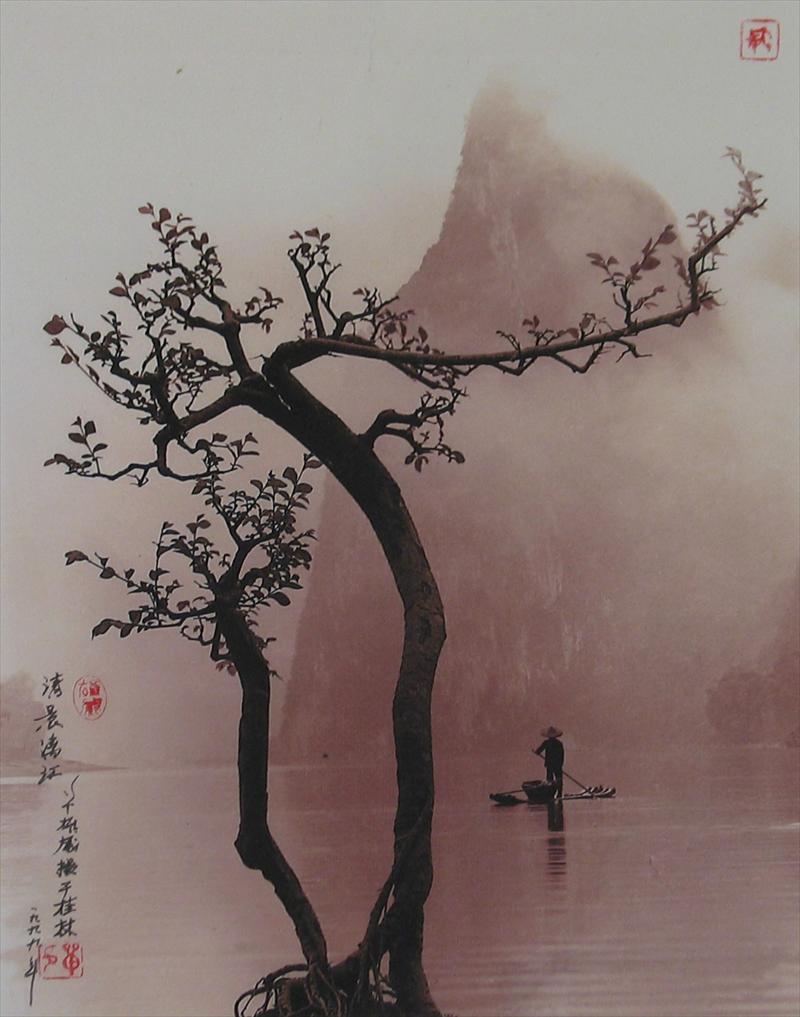 Don Hong-Oai  005