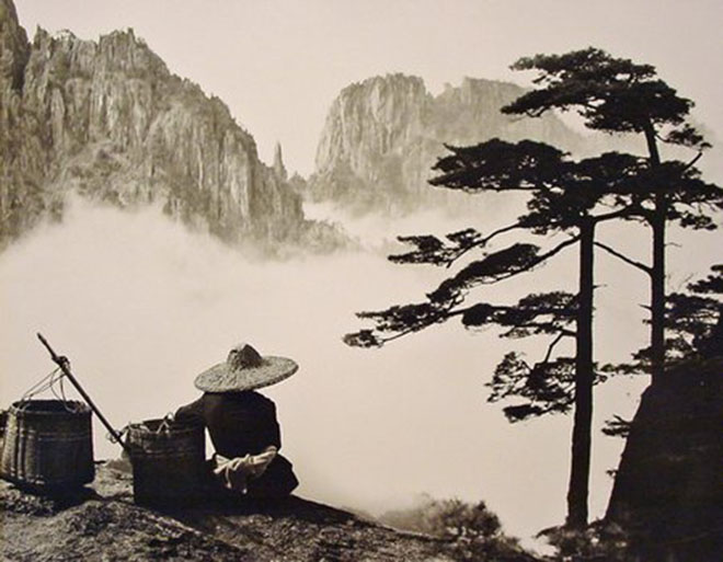 Don Hong-Oai  -21-4845d