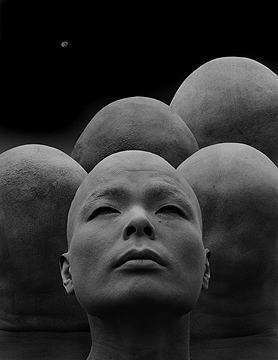 Misha Gordin shout13