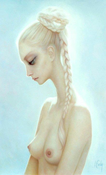 Lori Earley_1462