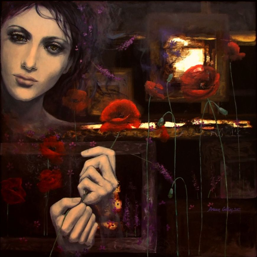 Dorina Costras touching_the_ephemeral_inset