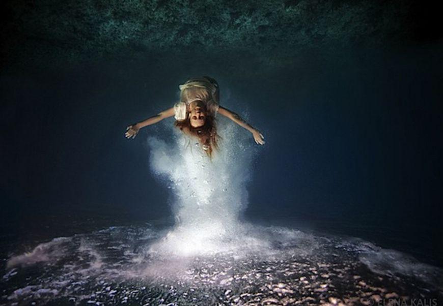 Elena Kalis  underwater_elena_kalis60.jpeg